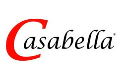Casabella Floors
